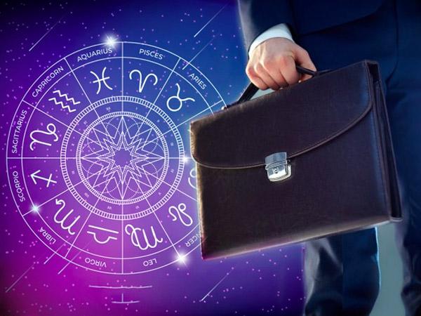 Astrology Remedies