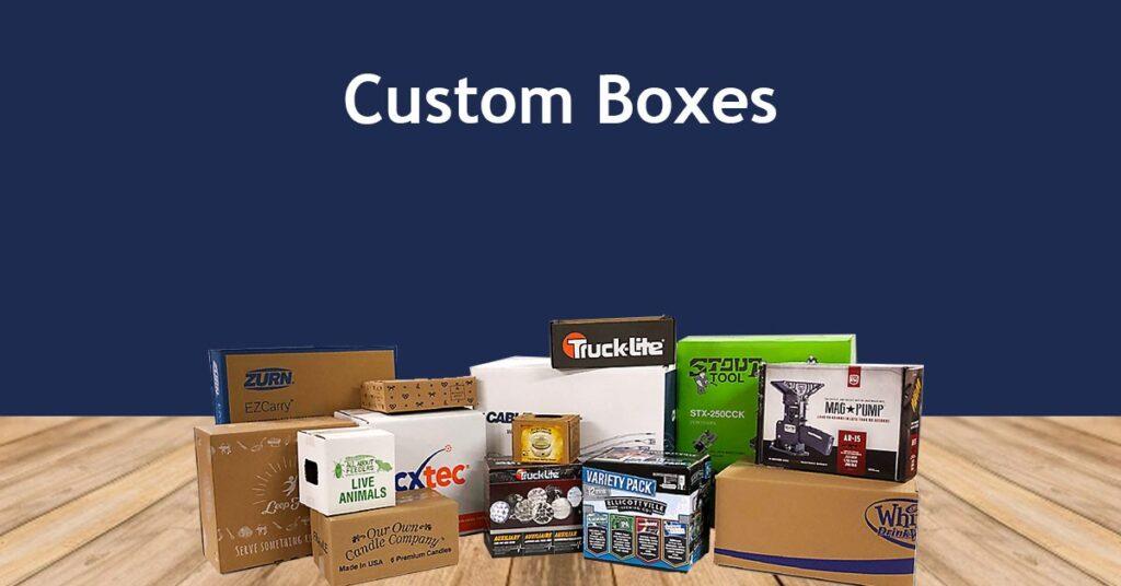 custombox