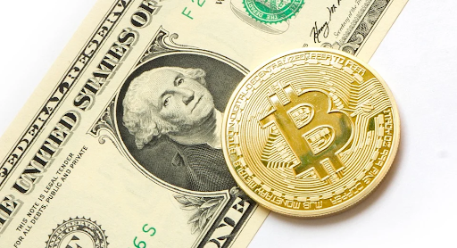 Bitcoin To Exchange