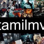 TamilMV 2021 – Download & Watch Latest Tamil, Telugu Hindi Movies Free